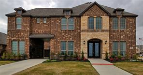 3300 Lakemont, Mansfield TX 76084