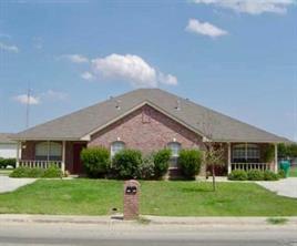 3922 Stuart, Denton, TX, 76209