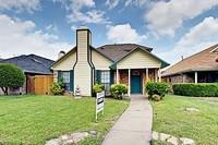 3315 Sara, Rowlett, TX 75088