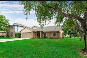 5300 Colonial, Flower Mound, TX, 75028