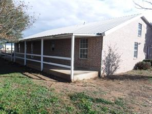 3300 County Road 144