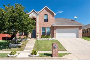 548 Destin, Fort Worth, TX, 76131