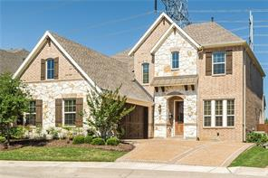 404 King Galloway, Lewisville, TX 75056