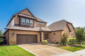 2517 Hundred Knights, Lewisville, TX, 75056