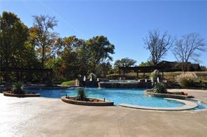 28 Lot Annadale, Gordonville, TX, 76245