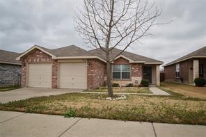 3020 Wispy, Fort Worth, TX, 76108