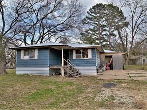 681 Briggs Blvd, East Tawakoni, TX 75472