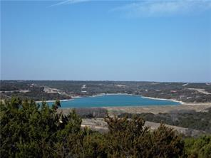 1785 majestic state hwy ores, bluff dale, TX 76433