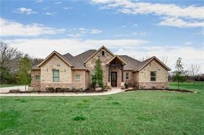3980 Old Mill, Greenville, TX, 75402
