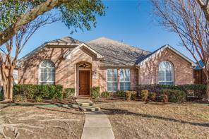 10612 Wild Oak, Frisco, TX, 75035