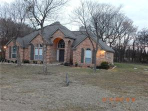 136 Bear Creek, Cresson TX 76035