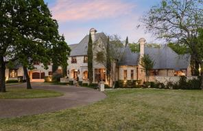 100 cottonwood dr, coppell, TX 75019