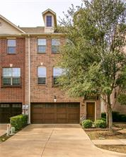 1448 Chase, Irving, TX, 75063