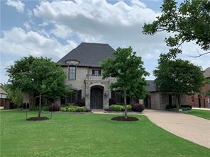3312 Abbey, Mansfield, TX, 76063