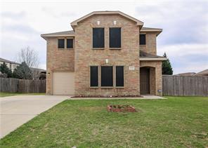 5525 Venera, Fort Worth TX 76106