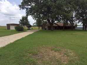3060 Newton, Ferris, TX, 75125