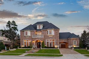734 Shenandoah, Cedar Hill, TX, 75104