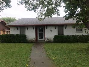 2750 Meadow Bluff, Dallas TX 75237