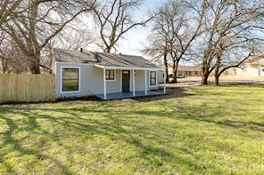 5841 Calloway St, Sansom Park, TX 76114