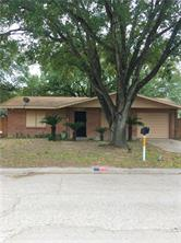 331 w littlefield st, falfurrias, TX 78355