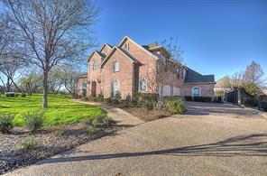 1433 Montgomery, Southlake, TX, 76092