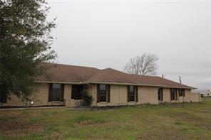 10895 county road 212 rd, forney, TX 75126