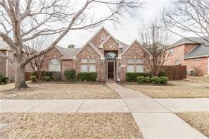 929 Blue Jay, Coppell, TX, 75019