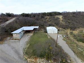 2130 Oak Trail, May TX 76857