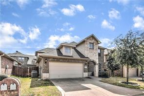 703 crestridge cir, euless, TX 76040