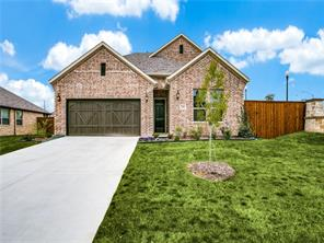 2000 bent creek way, mansfield, TX 76063