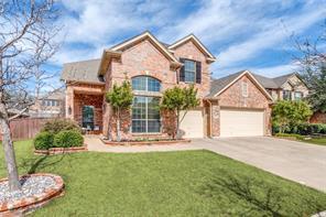 3613 Oliver, Fort Worth TX 76244