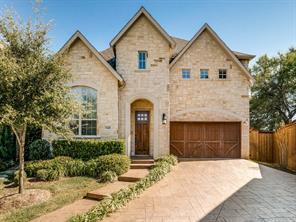 9448 Monteleon, Dallas, TX, 75220
