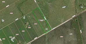 6432 NW CO RD 1160, BARRY, TX 75102