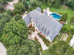 525 rolling hills rd, coppell, TX 75019