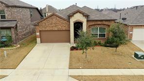 15624 Carlton Oaks, Fort Worth, TX 76177