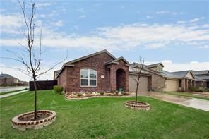 2100 Shady Glen, Princeton, TX, 75407