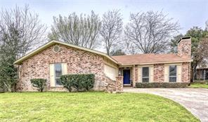 3201 Willow, Bedford, TX, 76021