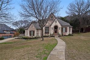 2321 Valley View, Cedar Hill, TX, 75104