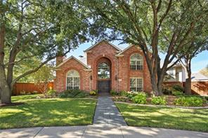 4573 Turnberry, Plano, TX, 75024