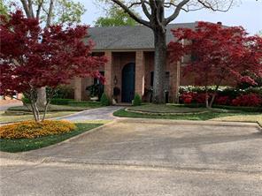 606 Rosemont, Tyler, TX, 75701