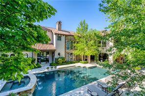 2211 Vaquero Estates Blvd, Westlake, TX 76262