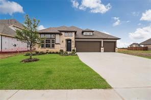 3121 Kennington, Prosper, TX, 75078