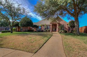 8800 Thornway, North Richland Hills, TX, 76182