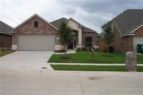 2817 Fair Timber, McKinney, TX, 75071