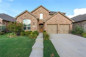 208 Sunrise, Argyle, TX, 76226