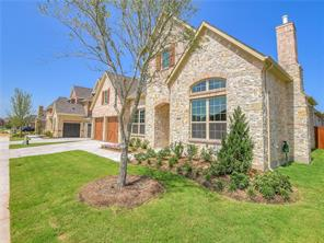 8164 Bankside, The Colony TX 75056