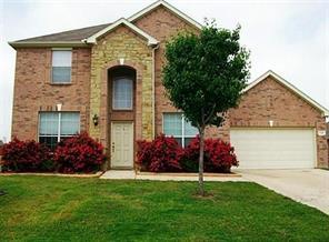 1140 Bridle Latch, Fort Worth, TX, 76052