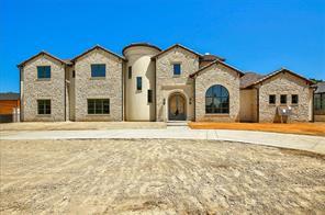 1521 Moss, Southlake, TX, 76092