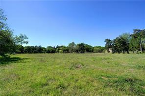 1285 Shady Oaks, Southlake, TX, 76092