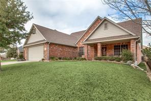 1085 Saint Andrews, Burleson, TX, 76028